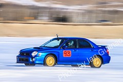 race car, auto racing, automobile, subaru, racing, vehicle, subaru impreza wrx, motorsport, sedan, land vehicle, subaru,
