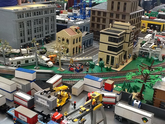 Brickvention 2017 (131), Apple iPad 2, iPad 2 back camera 2.03mm f/2.4