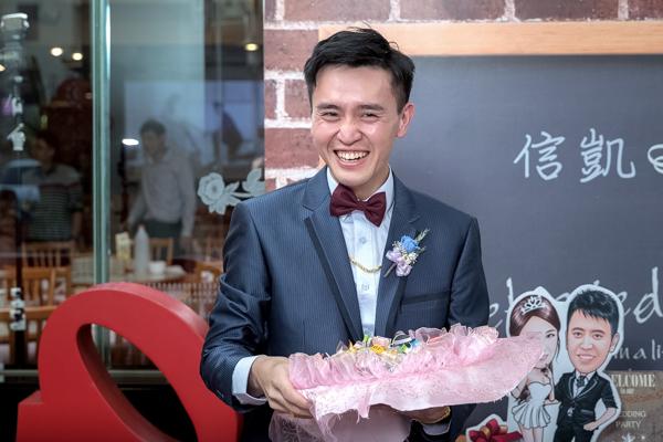 台南婚攝-新萬香 (132)