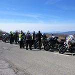 3° MotoTour delle donne #228
