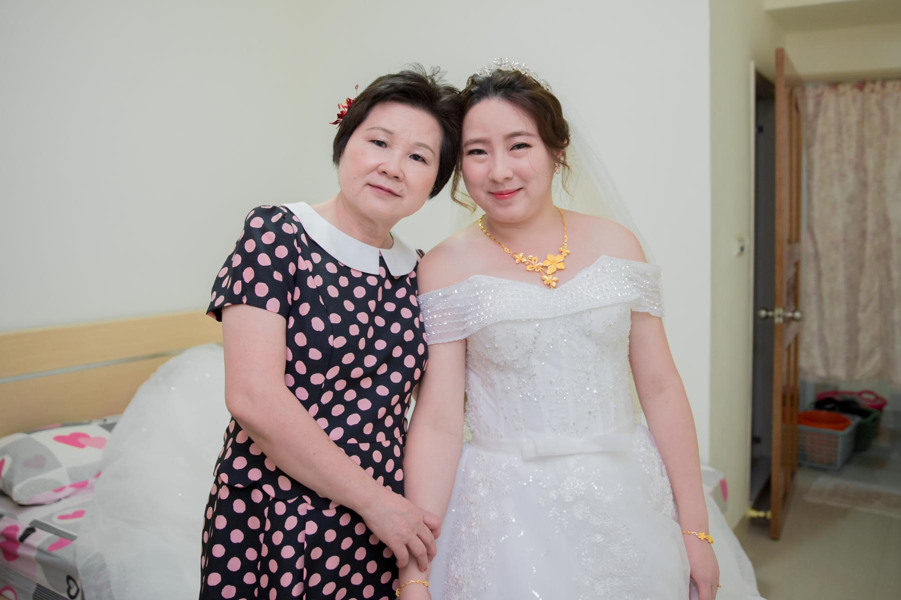 文政藝齡結婚043