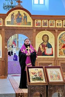 Юрьев монастырь 240