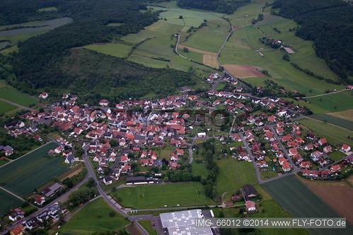 Karsbach (1.55 km South-West) - IMG_66012