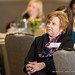 Wed, 2017-03-15 12:07 - 51-MPI-MN-Minneapolis Event Photographer-Hyatt Regency-March 15, 2017-www.jcoxphotography.com