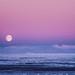 Arctic Predawn Colour by Atmospherics
