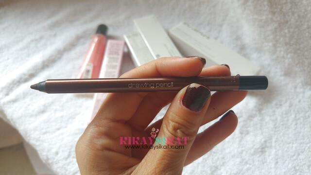 shu-uemura-drawing-pencil-me-brown-3