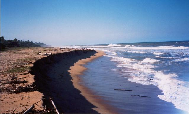 Madagascar2002 - 49