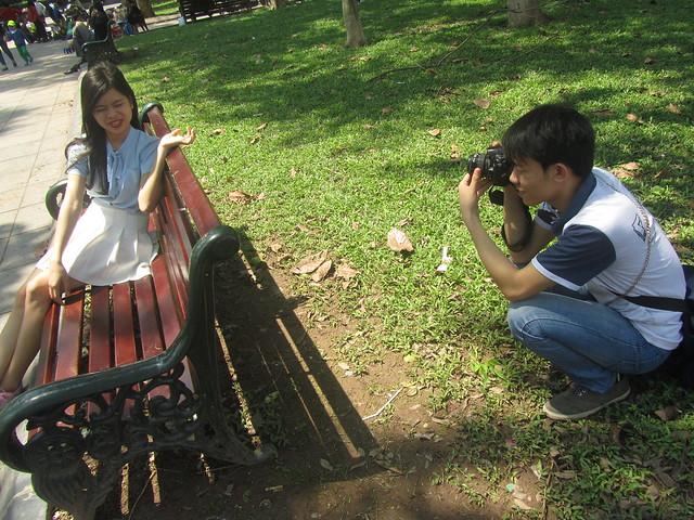 IMG_0078, Canon POWERSHOT SX210 IS