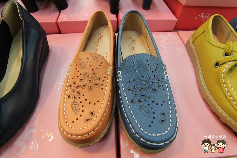 女鞋特賣愷 109