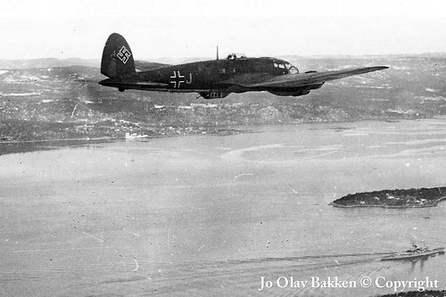 He111 Oslo april 1940 (2248)