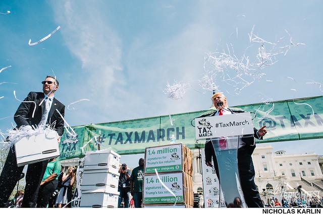 Tax March-42