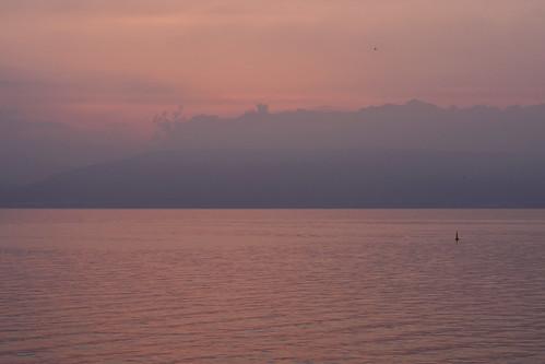 buoy em10 galilee hills israel lake mft microfourthirds omd olympus sunrise tiberius tiberias northdistrict il