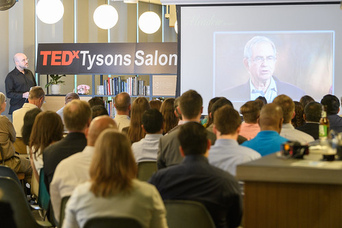056-TEDxTysons-salon-20170419
