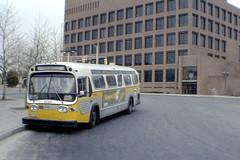 US MA Boston MBTA Bus GMC 5725 Malden.tif