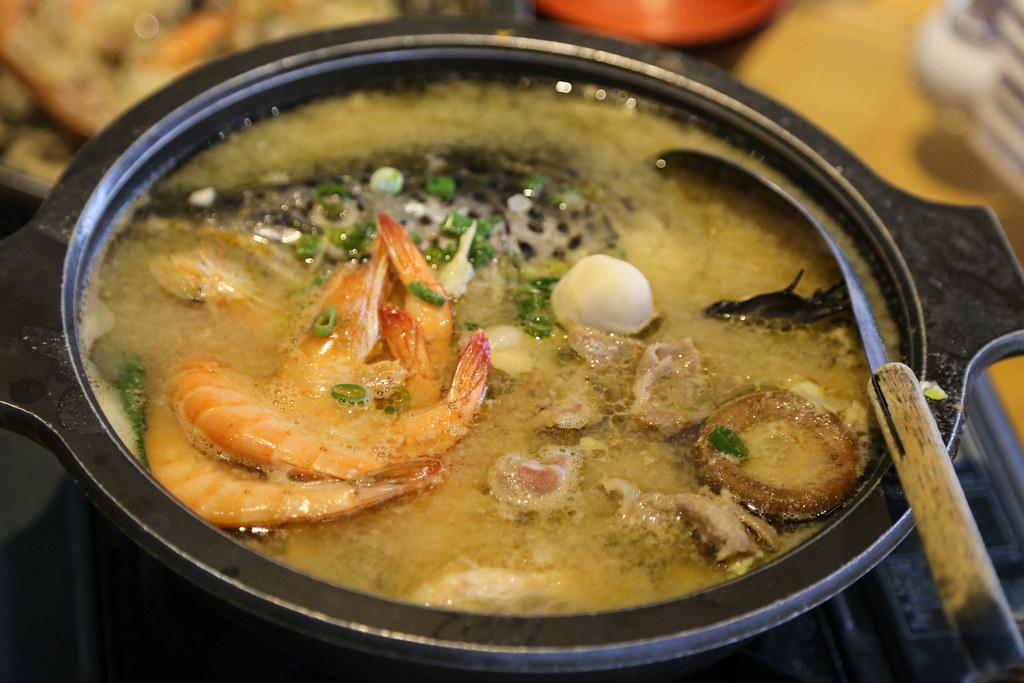 長奇日本料理 (63)
