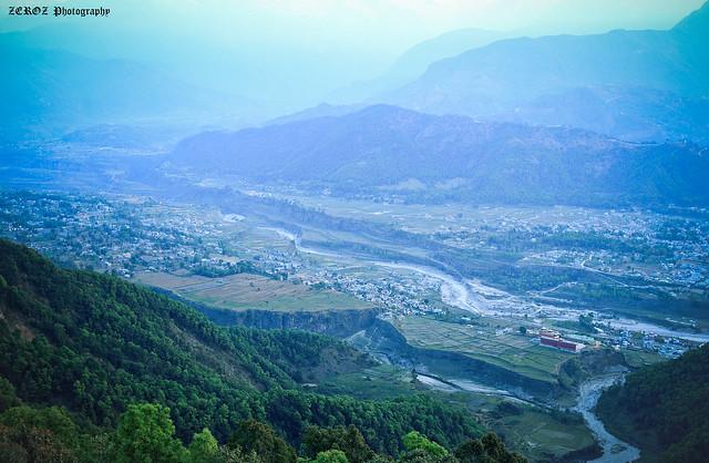 尼泊爾•印象0025-7.jpg