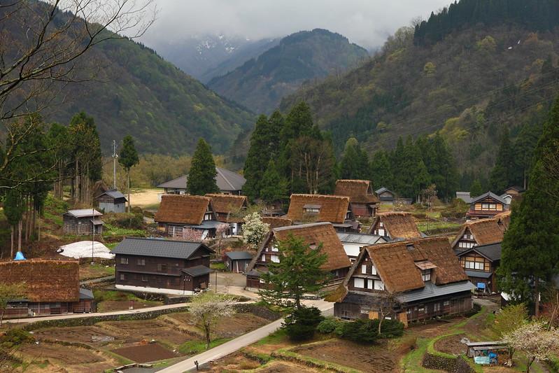IMG_7812_2013 Nagano Trip