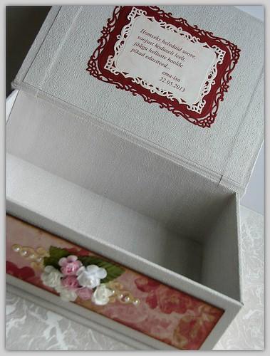 Karp pulmapäevaks