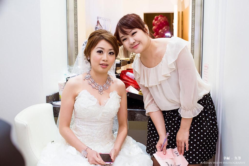 20130330-崇瑋&意婷WEDDING-126