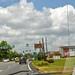 Dawson Ga Graves Road