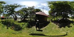 DSC_0632_Panorama