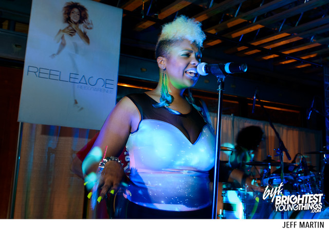 Spandex-Party-Pride-Weekend-DC-Wonderbread-Factory-27