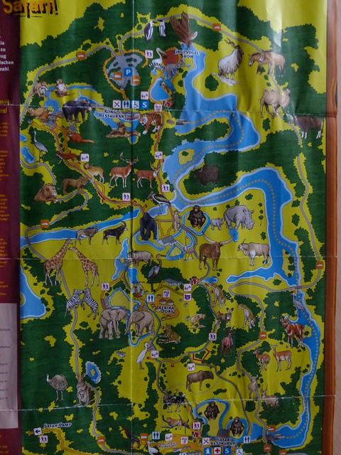 01.1-Safaripark Beekse Bergen