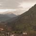 El Valle del río Darro - by jose luis naussa ( + 2 millones . )