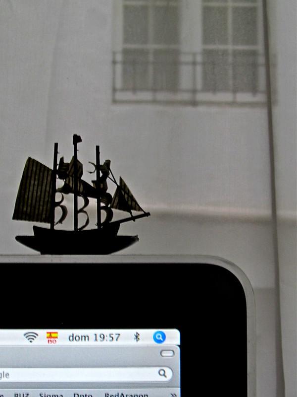Navegaciones