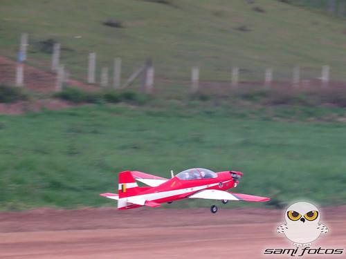 Cobertura do 6º Fly Norte -Braço do Norte -SC - Data 14,15 e 16/06/2013 9070536345_20031e0857