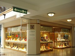Picture of Swag, 149 Whitgift Centre