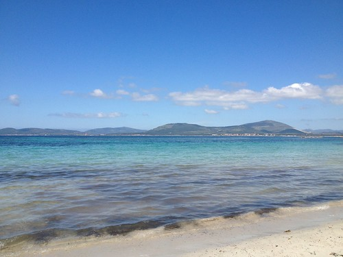 Tips for Visiting Alghero, Sardinia