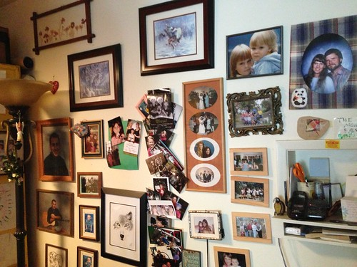 169_2013_wall_j18 by teach.eagle