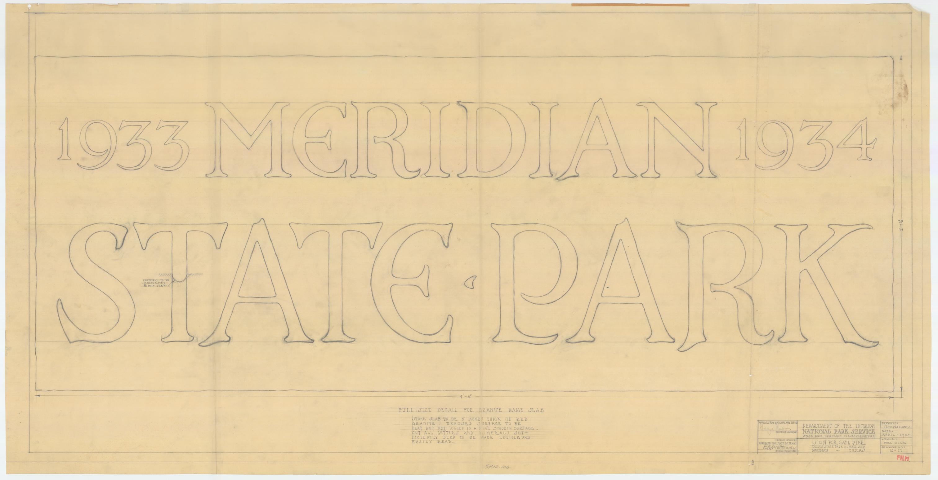 Meridian State Park SP-12_106