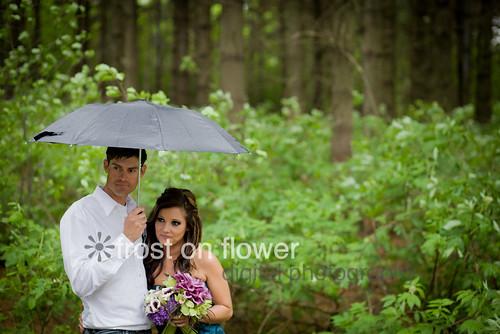 20130601-weddingHR-1511