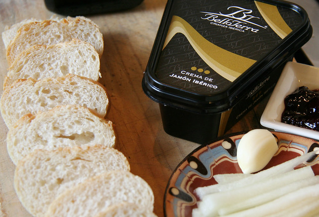 crema-de-jamon-iberico-belloterra
