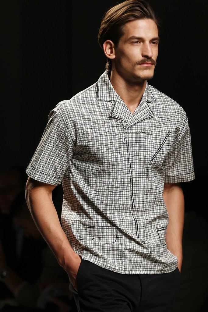 SS14 Milan Bottega Veneta090_Jarrod Scott(vogue.co.uk)