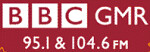 BBC GMR