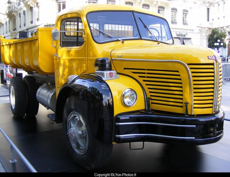 exposition+camions+berliet+lyon