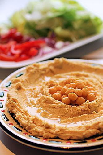 Whipped Hummus IMG_8770 R