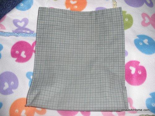 bag-for-blanket