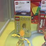 LEGO Mixels Volectro (41508)
