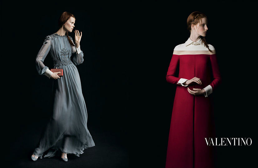 valentino-fall-winter-2013-2014-campaign-by-inez-vinoodh-2-11