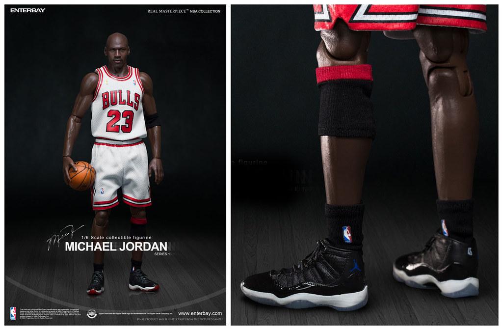 23 michael jordan shoes