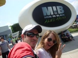 parques de atracciones de Estados Unidos: Men in Back en Universal Studios Orlando parques de atracciones de estados unidos - 9472262699 89a7d992a9 n - Los mejores parques de atracciones de Estados Unidos