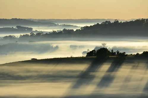 sky nature fog countryside scenery day earlymorning australia valley nsw inversion northernrivers valleyfog morninglandscape wilsonsrivervalley