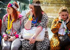 Pride London 2013 - 08