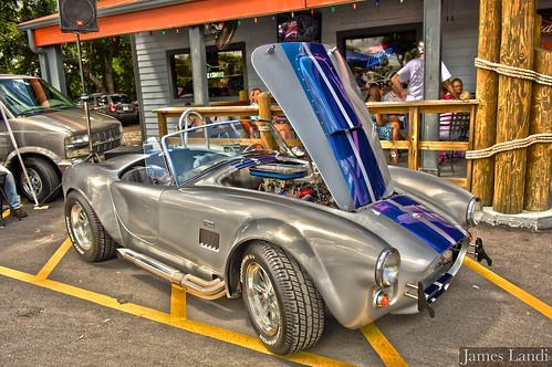 cobra_HDR2 by jlandi