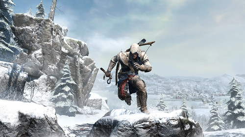AC3_SC_SP_03_HD_Frontier_Iconic