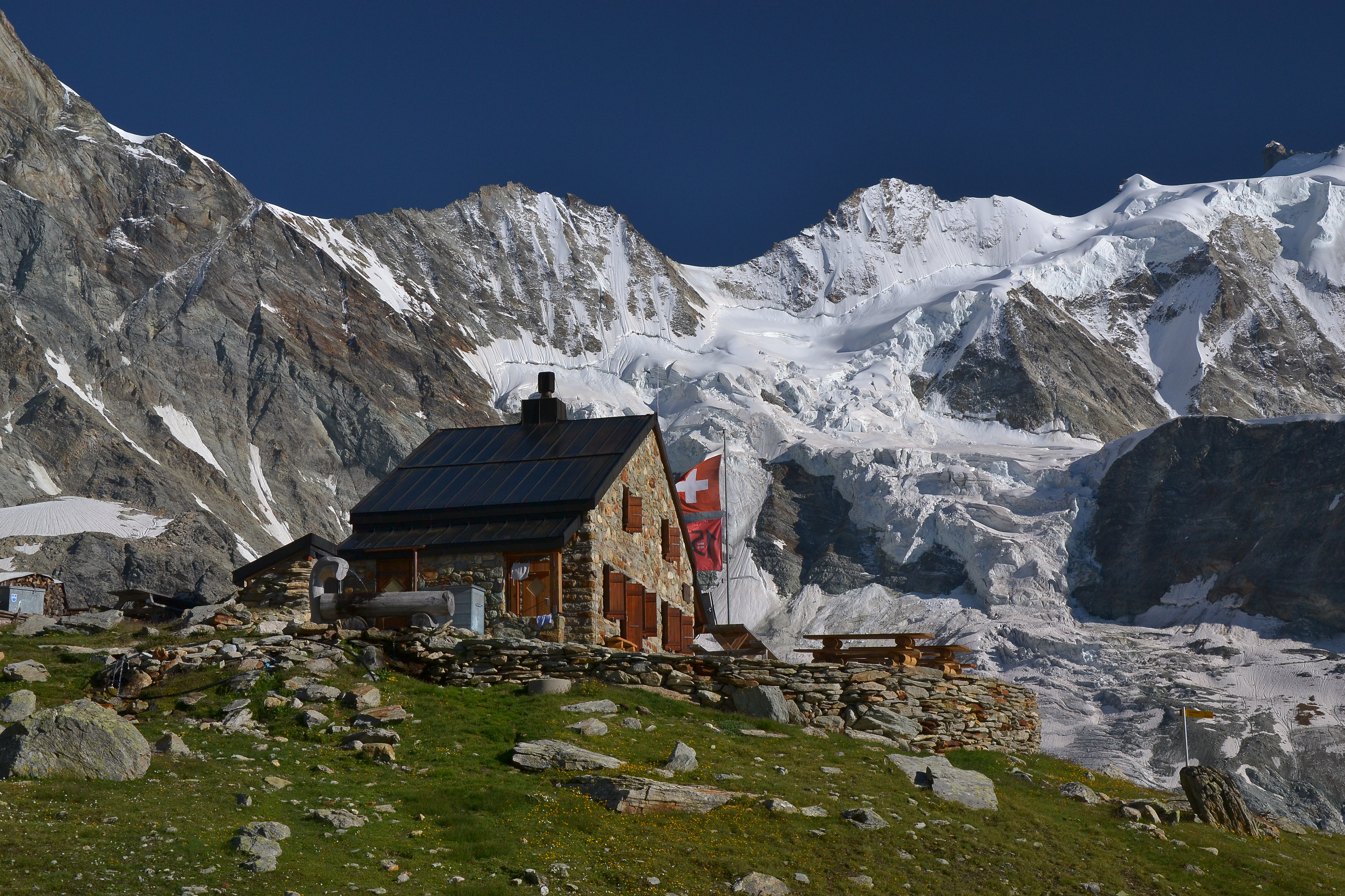 Find Home Plans Elevation Map Of Valais Switzerland Maplogs